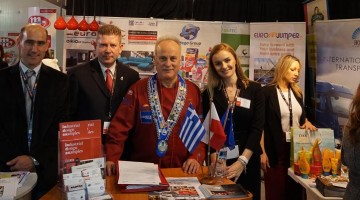 Horeca Expo 2016