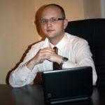 Piotr Koprowski