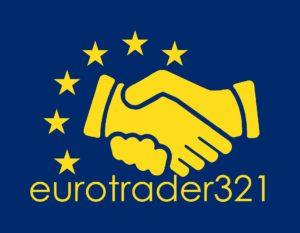 Eurotrader321.pl