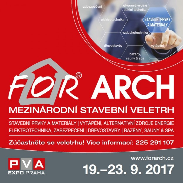 for-arch-2017