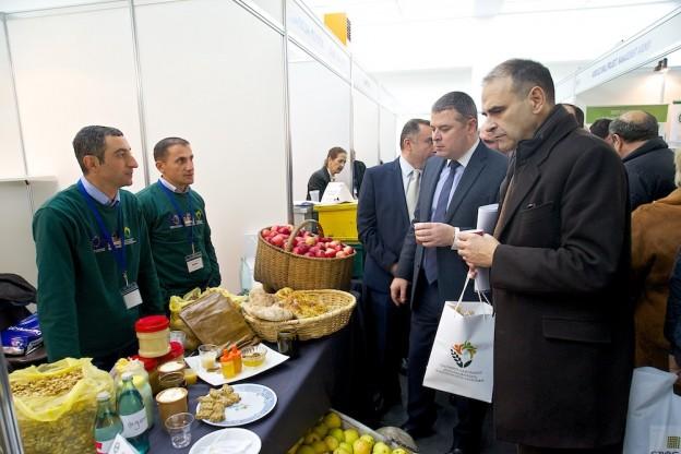 misja-gospodarcza-tbilisi-2016